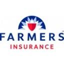 Rollo Van Slyke Insurance Agency of Farmers Insurance