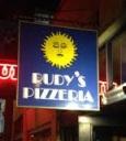Rudy's Pizzeria