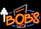 Birch Bay Bob's Burgers & Brew