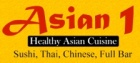 Asian1