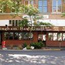 Bellingham Bar & Grill