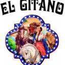 El Gitano Mexican Restaurant & Lounge