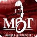 Mount Baker Theater