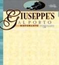 Giuseppe's Al Porto Ristorante Italiano