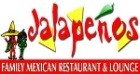 Jalapenos Mexican Family Restaurant