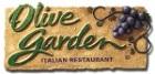 Olive Garden Italian Restaurants