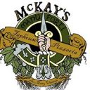 McKay's Taphouse and Pizzeria