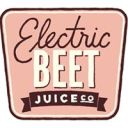 Electric Beet Juice Company
